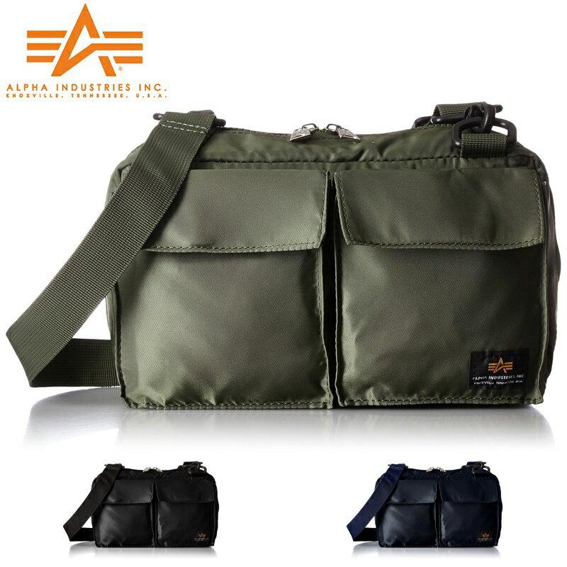 メンズ ミリタリー バッグ / ALPHA アルファ 4908 MA-1 トラベルポーチ《WIP》【E】 旅行 ギフト プレゼント【Sx】