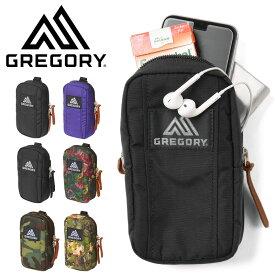 GREGORY グレゴリー PADDED CASE パデッドケース M【Sx】/ gregory Padded case ポーチ 小物入れ バッグインバッグ メンズ レディース 鞄
