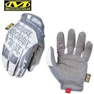 【最大18%OFFクーポン対象品】Mechanix Wear メカニックス ウェア Specialty Vent Glove/ミリタリー 軍物