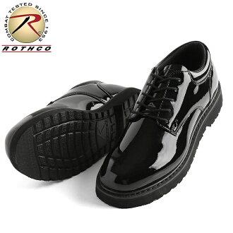 "ROTHCO 羅斯牛津工作唯一的鞋子""WIP"""
