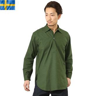 Military select shop WIP | Rakuten Global Market: Men's military ...