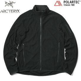 【割引クーポン対象品】【正規取扱店】ARC'TERYX アークテリクス Delta LT Jacket デルタ LT ジャケット 23139【Sx】【予】