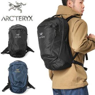 弧 ' TERYX Arc'Teryx 螳螂 26 背包螳螂 26 背包黑色背包的功能能不能推薦 [WIP]
