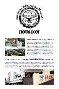 HOUSTONヒューストン米軍M-51パーカモッズコート《WIP》