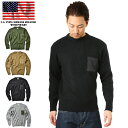 Ymclky_p_sweater-a