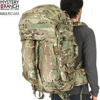 [WIP] NICE WOLF ALPHA BVS backpack Multicam