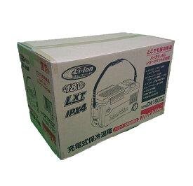 ◆マキタ 充電式保冷温庫 CW180DZ(本体のみ)【台数限定】※沖縄・離島は別途送料が必要
