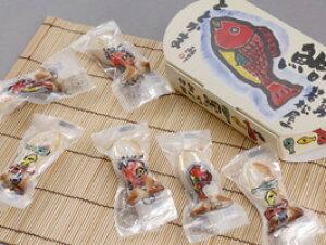 ととかま(笹かまぼこ)ミニ【六匹箱入】