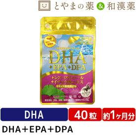 広貫堂 DHA EPA DPA レスベラトロール   イチョウ葉エキス イチョウ葉 トランス脂肪酸ゼロ 青魚マグロ まぐろ サプリ 魚不足 オメガ3 ドコサヘキサエン酸 ビタミンe タブレット 健康食品 健康サプリ フィッシュオイル 在宅ワーク テレワーク