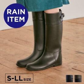 【10%OFFクーポン有】【P2倍】【SALE】ジョッキーレインブーツ 《ORientalTRaffic》 オリエンタルトラフィック 雨の日 レインブーツ 撥水 防水 歩きやすい 長靴 梅雨 おしゃれ 雨靴 アウトドア