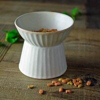つばさカップ(角)kinari益子焼カップスープカップフリーカップおしゃれシンプル珈琲ナチュラル食洗機対応電子レンジ使用可ギフトプレゼントお家カフェ