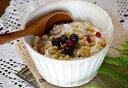 益子焼 kinari シリアルボール カフェオレボウル 小鉢 スープカップにもおすすめ 和食器 おしゃれ しのぎ わかさま陶芸