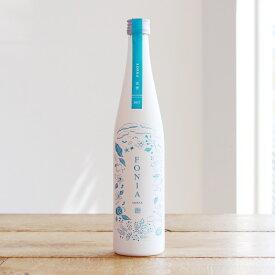和が薫るボタニカルSAKE~ FONIA SORRA(フォニア ソラ) 500ml 1本 ギフト箱入り 日本酒を飛び越えたお酒 WAKAZE