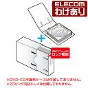 2穴 リング 式 ファイル 不織布 ディスクケース 専用 ディスク ケース 36枚収納 Blu-rayケース DVDケース CDケース ブ…