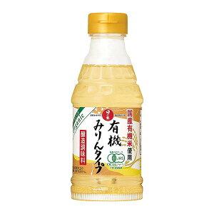 キング醸造 日の出寿 有機みりんタイプ300ml 賞味期限2021.05.22