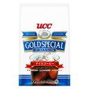 【本日全品ポイント最大7倍】[送料無料][6袋]UCC ゴールドスペシャルアイスコーヒー 320g 賞味期限2020.03.07以降