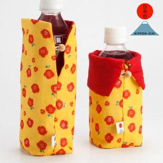 日本日本市碎花寵物瓶蓋山茶市