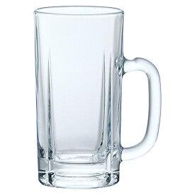 ビアジョッキ 大ジョッキ800ml ビール・ハイボール・チューハイに Beer mug large size
