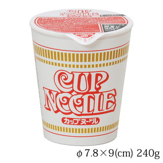 Nurdlcandle 燭杯蠟燭杯裝速食麵