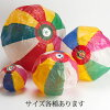 Paper balloons 5, diameter 17 cm Paper balloon