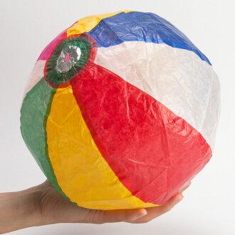 Paper balloons 13 diameter 34 cm Paper balloon