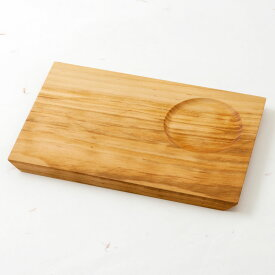 土佐龍 モーニングトレイ桜M 高知県の工芸品 Cherry Morning tray, Kochi craft