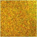 【まとめ買い】模型花畑 黄色xオレンジNゲージ・鉄道模型のレイアウト・ジオラマに!!カラースポンジシーナリー 植栽…