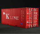 Kline_1