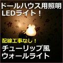 Dledlight4 1