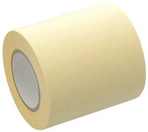 ロール付箋 ロールふせん ヤマト メモックロールテープ 詰め替え用 再生紙 50mm幅 1巻入り NOR-51H|メモックロール メモ メモ帳 インデックス シール テープ 付箋 マスキング マスキングテープ