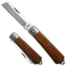 【豊光】折畳式 電工ナイフ 633 ナイフ/DIY工具/日曜大工/工具/ラチェット/ドライバー/組み立て/ ニッパ/切断工具