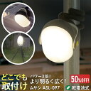 【53%引き】 LEDセンサーライト ムサシ RITEX どこでもセンサーライト300(ASL-097) 防犯ライト 防犯灯 夜間照明 乾…