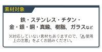 本職磨き屋粗目#1500相当25g(WS-1)金属磨きサビ落とし研磨剤鏡面仕上げキズ取りつや出しツヤ出し光沢出しお手入れ水垢水あか水アカコンパウンド金属シンクヘッドライト日本製燕三条製