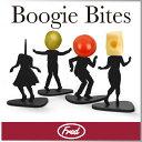 ( あす楽 ) パーティピック ブギーバイツピック パーティ 【 FRED / フレッド 】 BOOGIE BITES Party picks おもしろ アイテ...