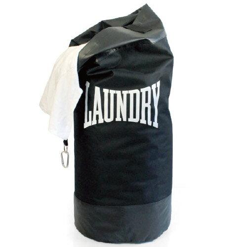 おもしろ雑貨 ランドリーバッグ 洗濯物 入れ コインランドリー バック 【 Suck UK / サックユーケー 】punch bag laundry bag 収納 海外 ロッキー パンチバック ボクシング / WakuWaku