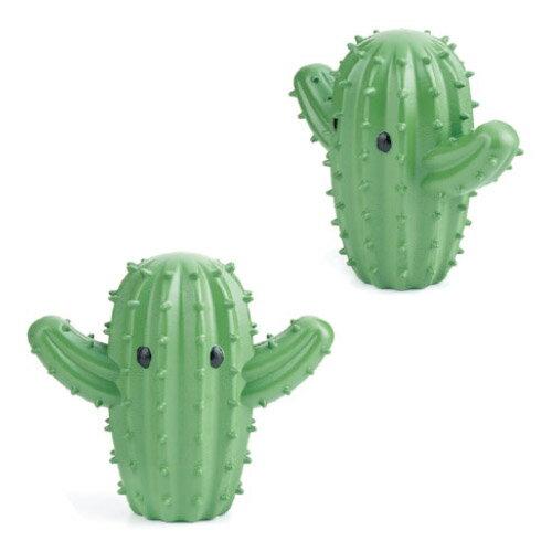 サボテン 洗濯 ボール カクタスドライヤーバディーズ 【 KIKKERLAND/キッカーランド 】Cactus Dryer Buddies おもしろ 便利 アイデア商品 乾燥 エコ 節電 節約 ドライヤーボール / WakuWaku