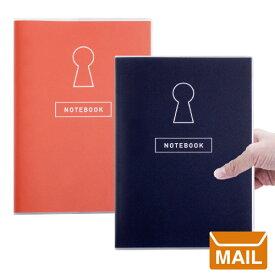 【 メール便 】 パスワード 管理 便利 ノート パスワードノート ひみつの答えのパスワードノート Password Note ミニ ノート パスワード ID メモ 保存 保管 に / WakuWaku