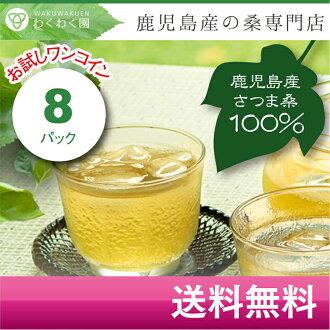 健康和美容 & 飲食碳水化合物和脂質在桑葉茶