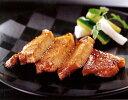 【富山名物】 とやまポーク味噌漬け 600g (6枚入り)【送料無料】 ギフト 豚肉 お中元 父の日 内祝い 高級食材 贈り物 グルメ プレゼ…