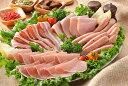 トンデンファーム ハム・ウインナーセット【送料無料】 お歳暮 お中元 ギフト 肉 和牛 内祝い 高級食材 贈り物 グルメ 母の日 父の日 …