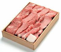 【松坂牛】松阪牛焼肉500g≪カルビ≫【松坂牛】【楽ギフ_のし宛書】