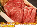 【松阪牛】しゃぶしゃぶ肉600gご予算・人数様に合わせて、貴方だけのセットも作れちゃいます♪【松坂牛】【楽ギフ_のし宛書】