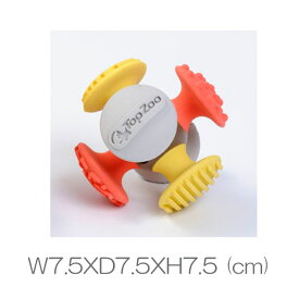 TopZoo イージーグリップ Small 犬用おもちゃ