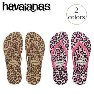 198f38d402f14 Rubber Forest Flip Flops Store  Beach sandal havaianas kids slim animals (KIDS  SLIM ANIMALS) kids child