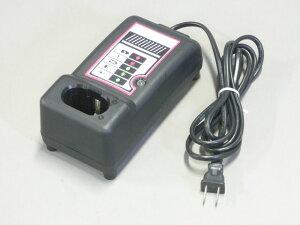【期間限定!商品代金15000円以上で送料無料】k399-2 コードレス鉄筋カッター用充電器