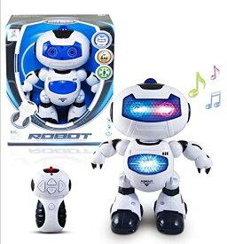 【期間限定!商品代金15000円以上で送料無料】赤外線 2足歩行 ロボットラジコン