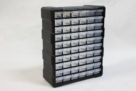 【期間限定!商品代金15000円以上で送料無料】k1340 パーツボックスBSS60  収納 パーツケース 小物入れ