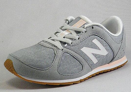 【new balance】WL555GYJシルバーミンクD【婦人靴】【フィットネスウォーキングモデル】【FLIP DUOインソール】