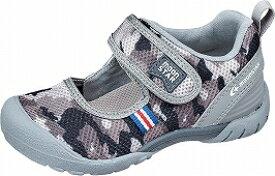【MOONSTAR】MS-C2195ブラック2E【子供靴】【つま先ゆったり】【機能性カップインソール】【カウンターボックス】【ハードシャンク】【カテキン】【フレックスジョイント】【急速乾燥】