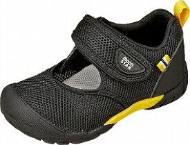 【MOONSTAR】MS-C2226セイテン-ブラック2E【子供靴】【つま先ゆったり】【機能性カップインソール】【カウンターボックス】【ハードシャンク】【カテキン】【フレックスジョイント】【急速乾燥】